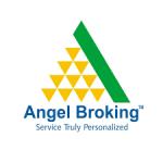 Angel Braking