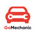 GO MECHANIC
