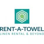 RENT-A-TOWEL