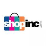 Shopinc
